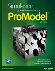 simulacion-analisis--sistemas-promodel-garciadunna-2ed