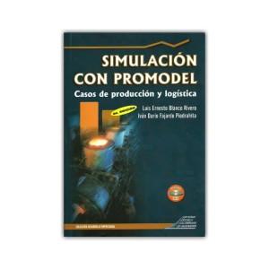 simulacion-con-promodel-casos-de-produccion-y-logistica
