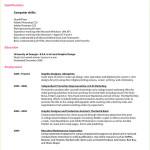 col_erin_lindsey_resume_full