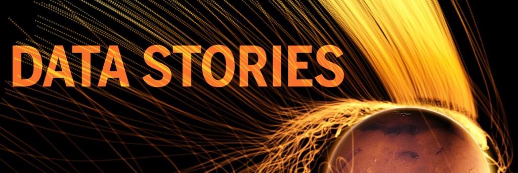DataStories_bannerv21280x427