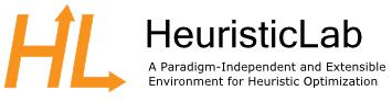 heuristic1