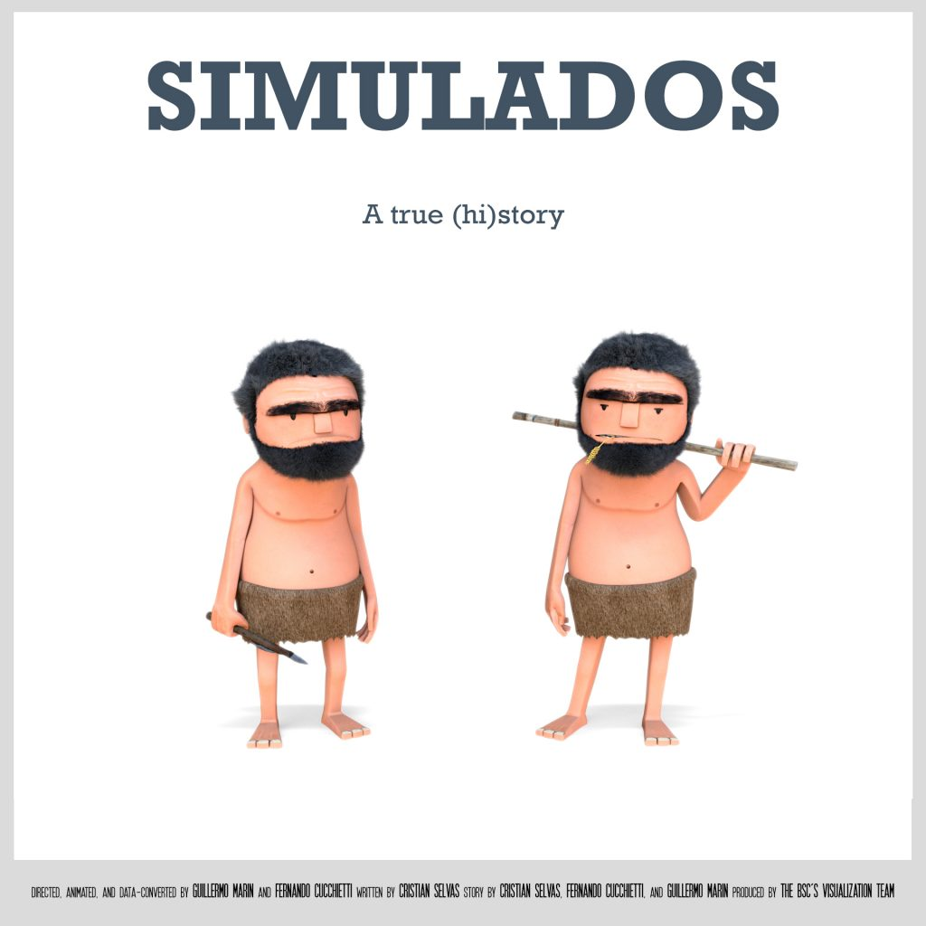 simulados_poster